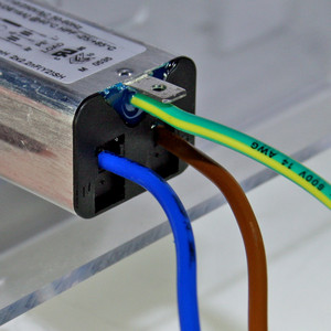 MatingConnector_Terminal_strande-wires